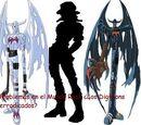 Digimon Forever! Cap 3
