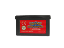Pokemon Mystery Dungeon Red Rescue Team Game Cartridge.png