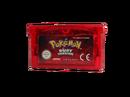 Pokemon Ruby Game Cartridge.png