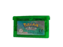 Pokemon Emerald Game Cartridge.png