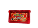 Pokemon Fire Red Game Cartridge.png