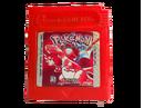 Pokemon Red Game Cartridge.png