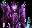 Crystal Lord
