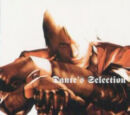 Devil May Cry Dante's Selection