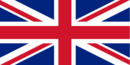 Flag United Kingdom.png