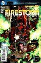Fury of Firestorm The Nuclear Men Vol 1 7.jpg