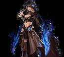 Lady Slicealot