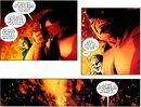 Thaddeus Ross (Earth-616) and Annie (LMD) (Earth-616) from Hulk Vol 2 31 0001.jpg