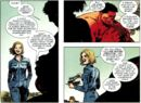 Thaddeus Ross (Earth-616) and Annie (LMD) (Earth-616) from Hulk Vol 2 31 0002.jpg