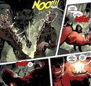 Black Fog (Earth-616), Annie (LMD) (Earth-616), and Thaddeus Ross (Earth-616) from Hulk Vol 2 33 0001.jpg
