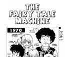 The Fairy Tale Machine