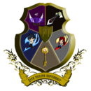 Guilds Crest Badge.png