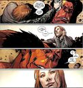 Annie (LMD) (Earth-616) Thaddeus Ross (Earth-616) Hulk Vol 2 38.jpg