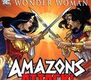Ataque das Amazonas