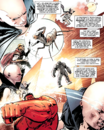 Omegex (Earth-616), Uatu (Earth-616), and Thaddeus Ross (Earth-616) from Hulk Vol 2 40 0001.png