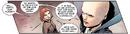 Annie (LMD) (Earth-616) Uravo (Earth-616) Hulk Vol 2 40.png