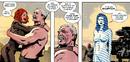 Annie (LMD) (Earth-616) ZeroOne (Earth-616) Thaddeus Ross (Earth-616) Hulk Vol 2 41.png
