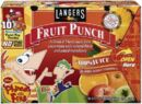 Langers Fruit Punch pouches box.jpg