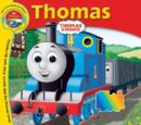 Thomas (Story Library book)/Gallery