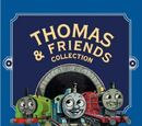 Thomas and Friends Collection (book)