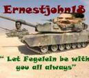 Ernestjohn18