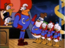 Duck-Tales Space.png