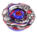 Beyblade: Shogun Steel Beys