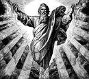 God (religion)