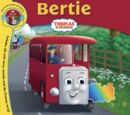 Bertie (Story Library book)/Gallery