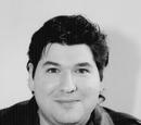 Adam Foshko