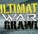 Ultimate war Brawl