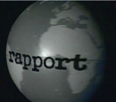 Television programs of Sweden