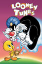 Looney Tunes Vol 1 206 Textless.jpg