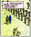 Calvin Coolidge 001.jpg