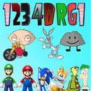 1234DRG1.png