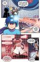Mega Man 12 3.jpg