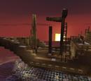 MolotovMilkshake's Ship