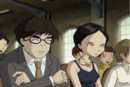 Mr and Mrs Ishiyama Have Marriage Issues Sometimes.png