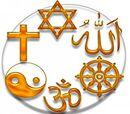 Culte religioase în România