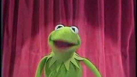 El show de los Muppets