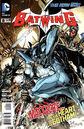 Batwing Vol 1 8.jpg