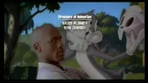 Películas animadas de 1996