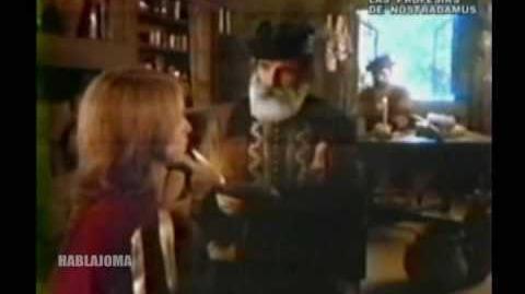 Documentales de 1980s