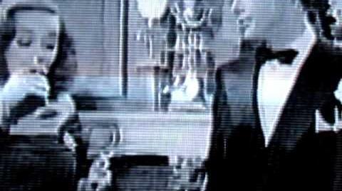 Películas de 1950