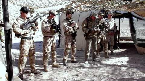 PFC Arkalis/2 New Battlefield 3 videos released