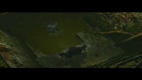 Resident Evil Zero Cutscene Compilation Pt. 1 (HD)