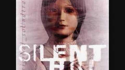 Silent Hill Soundtrack