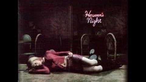 Silent Hill: Downpour Soundtrack