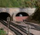 Túnel de Henry