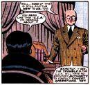 Harry Truman 001.jpg